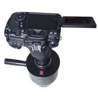 Buy cheap TS-70D UV Infrared Camera System 20.2 Million Min Effective Pixels from wholesalers