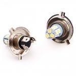 Buy cheap Shockproof 5050 White 8000K HB3 LED Fog Light Bulbs from wholesalers
