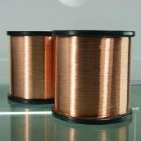 Buy cheap CNC machine tools for China's best-selling and affordable brass edm wire from wholesalers