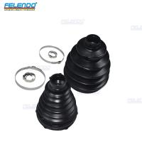 Buy cheap Discovery Range Rover Suspension Parts TDB500110 CV JOINT KIT BOOT from wholesalers
