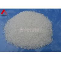 Buy cheap mixture Herbicides bensulfuron methyl + pretilachlor 40% WP Agricultural weed killer from wholesalers