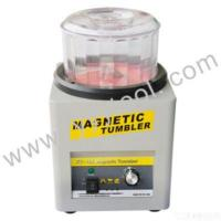 Buy cheap Magnetic Tumblers & Jewellery Making Tools High Quality & Brand New from wholesalers