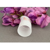 Buy cheap 30x55 Disposable Polypropylene Plastic Mouthpiece Spirometri from wholesalers