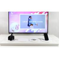 Buy cheap 3D Sensing Technology Interactive Touch Screen For Cosmetics / Shoes Shopping from wholesalers