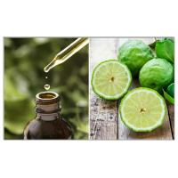 Buy cheap natural essential bergamot oil from China, Citrus bergamia Essential oil for perfume from wholesalers