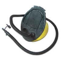 Buy cheap Bellow Foot Air Pump for Inflatable Items (AC017) from wholesalers