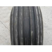 Buy cheap Agriculture Tire Tractor Tire Implement Tire (9.5L-15 11L-15 11L-16) from wholesalers