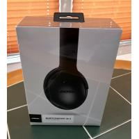 Wholesale Cheap Bose QuietComfort 35 II Noise Cancelling Wireless Headphones,Buy now!!! from china suppliers