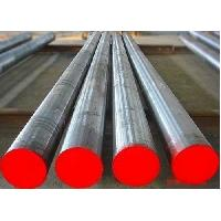 Buy cheap Alloy Steel Round Bar 42CrMo/SAE4140/SCM440/1.7225 For Mechanical from wholesalers