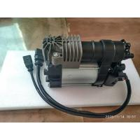 China OEM 31360720 Air Suspension Compressor Supply Pump For VOLVO New Model Auto Parts on sale