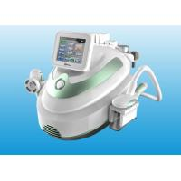 Wholesale 3S Cryolipolysis Slimming Machine / Coolsculpting Lipolaser Body Shape Machinery from china suppliers