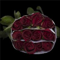 Buy cheap Colorful beautiful quality good celebration holiday wedding flowers fresh cut from wholesalers