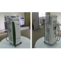 Factory outlet !!!Cryolipolysis RF Ultrasonic Machine fast slimming weight loss Manufactures