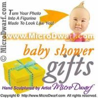 Buy cheap Personalized Baby Gifts from wholesalers