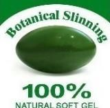 Wholesale Over 10 Years, Botanical Slimming Softgel 129 from china suppliers