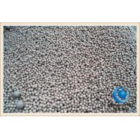 40mm Hot rolling grinding media steel balls made by advanced technology Manufactures
