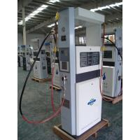 Wholesale AC220V CNGDispenser Natural Gas Machinery Easy Operated For Vehicle CNG Cylinder from china suppliers