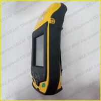 Qstar8 handheld GPS with antenna for RTK Survey