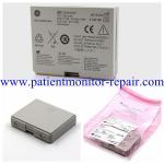 Buy cheap GE Original CardioServ Defibrillator Battery REF303444030 12V 1200mAH Medical Battery from wholesalers