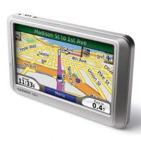 Buy cheap Garmin Nuvi 750 from wholesalers