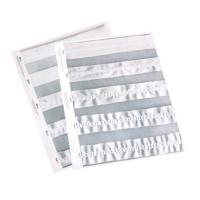 Wholesale AATCC Seam Smoothness Appearance Replicas  from china suppliers