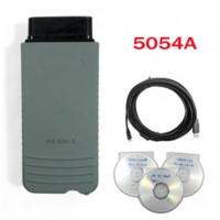 Buy cheap VAS 5054A VW Audi diagnostic tool ( Bluetooth ) from wholesalers