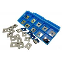 Buy cheap Sharp Cutting Edge Tungsten Carbide Woodworking Tools For Wood Cutting Machines from wholesalers