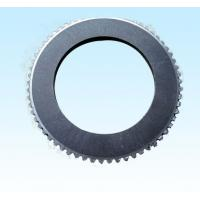 Buy cheap CASE part sintering friction plate G102354 from wholesalers