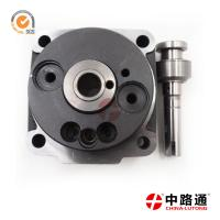 Buy cheap Pump head repair kit 1 468 374 036 with 4(cylinder)/12 L for Japan Car from wholesalers