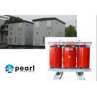 Wholesale Insulation Class H Dry Type Transformer For 35kV Power Grid CNAS from china suppliers