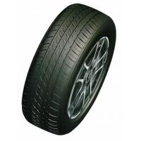 Wholesale Car Tire,  PCR Tyre,  HP Tire,  UHP Tyre,  Ban from china suppliers