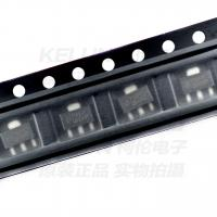 Buy cheap HT7133-1 SOT89 30mA Low Power LDO product