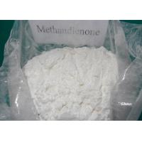 Methandrostenolone CAS 72-63-9 Deca Durabolin Steroid Dianabol D-Bol Weight Loss Steroids