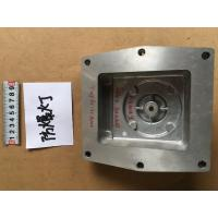 Buy cheap Metal Alloy Die Cast Aluminium Lighting Module Design For Road Pole Lights from wholesalers