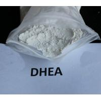 Buy cheap 1-DHEA  (4-Androsten-3b-ol-17-one) CAS 76822-24-7 Weight Lose Cutting Cycle Steroids from wholesalers