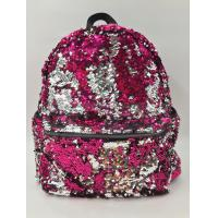 Wholesale Bling Sequin Backpack , School Bags , Fashion backpack for Teens Women from china suppliers