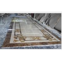 China carpet tile pattern ikea floor of Natural Stone on sale