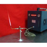 Buy cheap Small Portable Oxy-hydrogen Generator OH400 from wholesalers