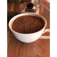 Buy cheap Reliable High Grade Brown Cocoa Powder With Theobromine And Theine from wholesalers