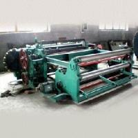 Buy cheap Stainless Steel Mesh Weaving Machine from wholesalers