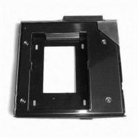 Buy cheap SATA 2nd HDD Caddy, for Compaq Evo N1000 and N110 from wholesalers