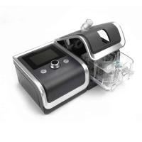 Buy cheap Hospital Electric Portable Medical Ventilator Non Invasive Double Level Machine from wholesalers