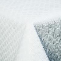 Buy cheap Embossed Table Protector Cloth from wholesalers