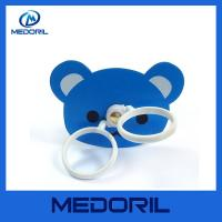 Wholesale HOT Product 360 degree rotating finger ring mobile phone table holder from china suppliers