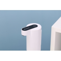 Buy cheap Touchless Liquid Soap Dispenser from wholesalers