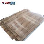Buy cheap High Capacity SPC Flooring Machine Floor Board Sheet Anti Mold Moisture - Proof from wholesalers