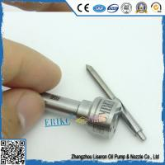 Buy cheap Yuchaï diesel fuel injector nozzle L274PRD , L274 PRD burner nozzle L 274 PBC from wholesalers