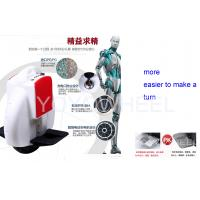 Wholesale High-Tech Gyroscopic Unicycle Electric Scooter of Rechargeable Battery from china suppliers