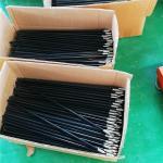 Buy cheap tent pole fiberglass from wholesalers