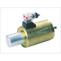 "Buy cheap ""DC"" Dry-Pin Propulsion Type Solenoid(MH45-40) product"